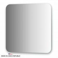 Зеркало с фацетом 10мм FBS Perfecta 75х75см