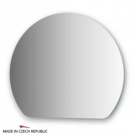 Зеркало с фацетом 10мм FBS Perfecta 70х60см CZ 0025