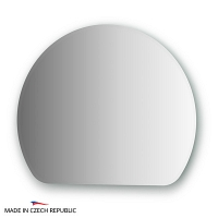 Зеркало с фацетом 10мм FBS Perfecta 60х50см
