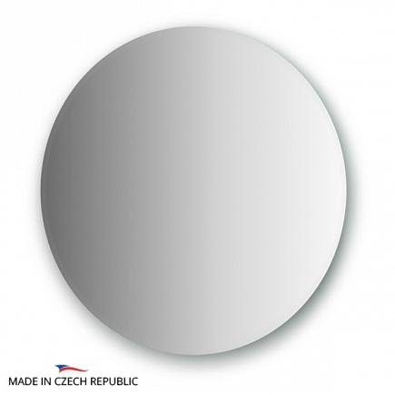 Зеркало с фацетом 10мм FBS Perfecta 60х60см CZ 0027