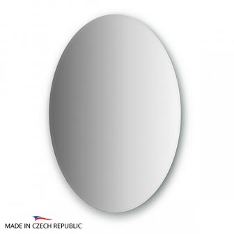 Зеркало с фацетом 10мм FBS Perfecta 50х70см CZ 0029