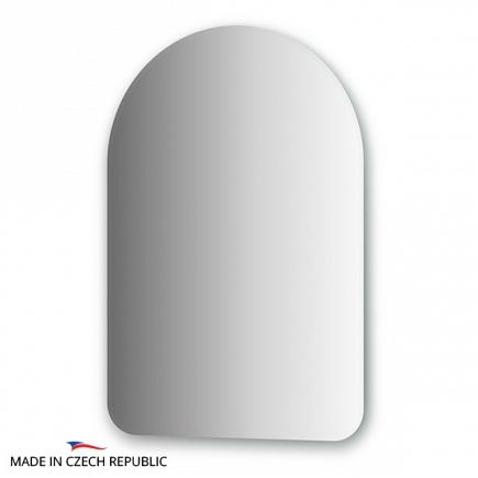 Зеркало с фацетом 10мм FBS Perfecta 60x90см CZ 0033
