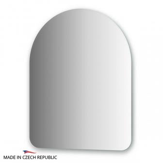 Зеркало с фацетом 10мм FBS Perfecta 70x90см CZ 0034