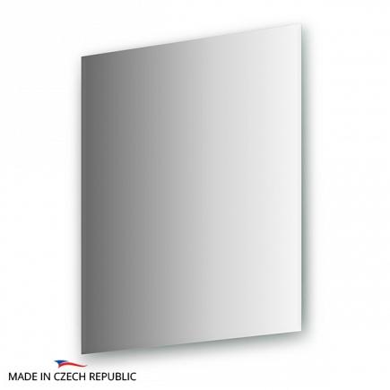 Зеркало с фацетом 10мм FBS Perfecta 50х70см CZ 0035
