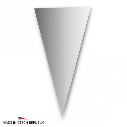Зеркало с фацетом 10мм FBS Perfecta 50x90см CZ 0036
