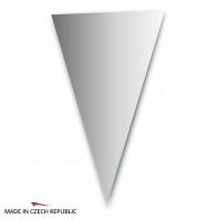 Зеркало с фацетом 10мм FBS Perfecta 70x110см