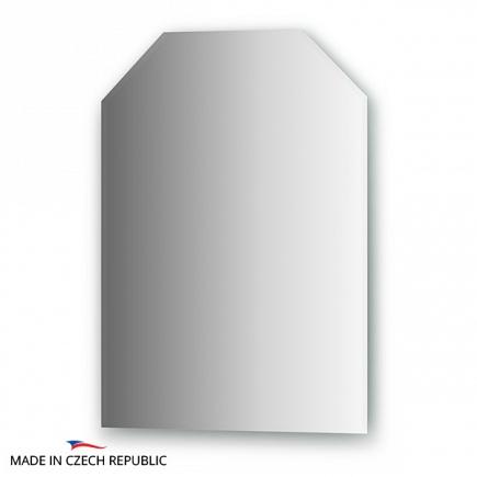 Зеркало с фацетом 10мм FBS Perfecta 50х70см CZ 0040