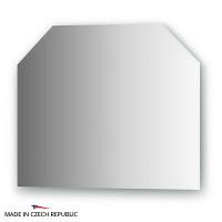 Зеркало с фацетом 10мм FBS Perfecta 60x50см