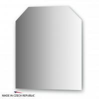 Зеркало с фацетом 10мм FBS Perfecta 60x70см