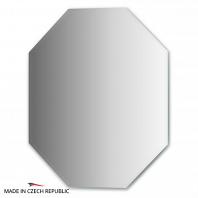 Зеркало с фацетом 10мм FBS Perfecta 50х60см