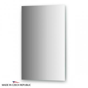Зеркало с фацетом 10мм FBS Perfecta 50х80см CZ 0058