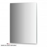 Зеркало с фацетом 10мм FBS Perfecta 70х100см