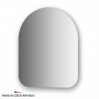 Зеркало с фацетом 10мм FBS Perfecta 40х50см