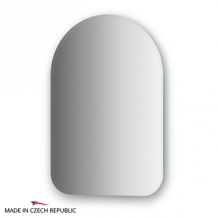 Зеркало с фацетом 10мм FBS Perfecta 40х60см CZ 0072