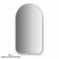 Зеркало с фацетом 10мм FBS Perfecta 40х70см