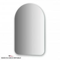 Зеркало с фацетом 10мм FBS Perfecta 50х80см