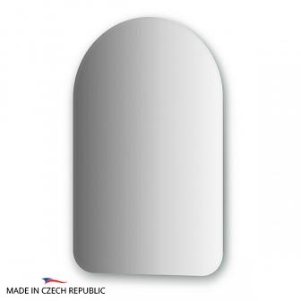 Зеркало с фацетом 10мм FBS Perfecta 50х80см CZ 0076