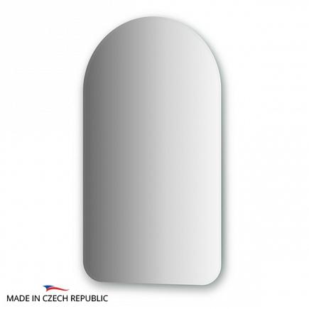 Зеркало с фацетом 10мм FBS Perfecta 50х90см CZ 0077