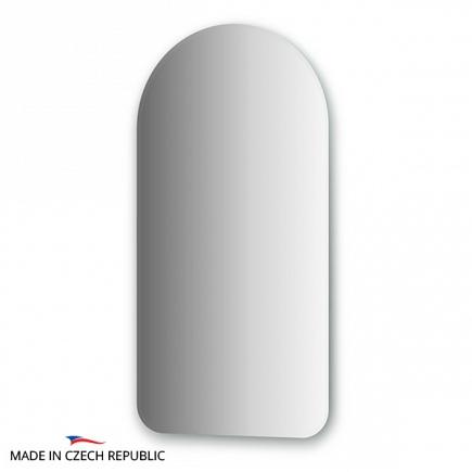 Зеркало с фацетом 10мм FBS Perfecta 50х100см CZ 0078