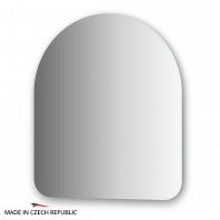 Зеркало с фацетом 10мм FBS Perfecta 60х70см