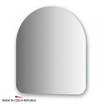 Зеркало с фацетом 10мм FBS Perfecta 60х70см CZ 0083