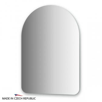 Зеркало с фацетом 10мм FBS Perfecta 70х100см CZ 0086