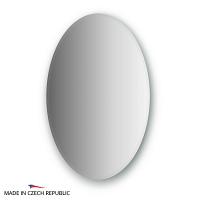 Зеркало с фацетом 10мм FBS Perfecta 40х60см