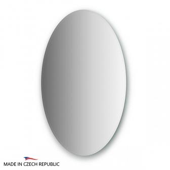 Зеркало с фацетом 10мм FBS Perfecta 50х80см CZ 0092