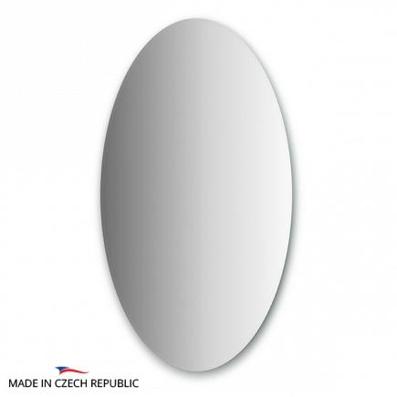 Зеркало с фацетом 10мм FBS Perfecta 70х120см CZ 0095