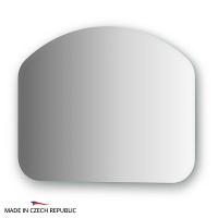 Зеркало с фацетом 10мм FBS Perfecta 55х45см