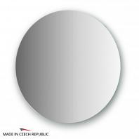 Зеркало со шлифованной кромкой FBS Prima 50х50см