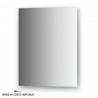 Зеркало со шлифованной кромкой FBS Prima 40х50см