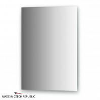 Зеркало со шлифованной кромкой FBS Prima 50х70см