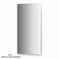 Зеркало со шлифованной кромкой FBS Prima 60х120см