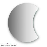 Зеркало со шлифованной кромкой FBS Prima 50х60см