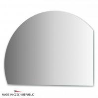 Зеркало со шлифованной кромкой FBS Prima 62х48см