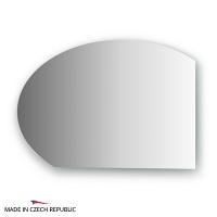 Зеркало со шлифованной кромкой FBS Prima 60х40см