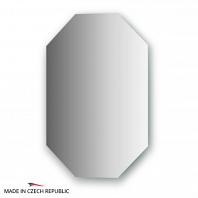 Зеркало со шлифованной кромкой FBS Prima 40х60см