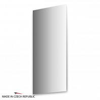 Зеркало со шлифованной кромкой FBS Prima 60х150см