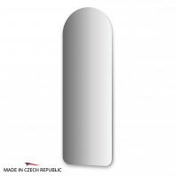 Зеркало со шлифованной кромкой FBS Prima 50х150см