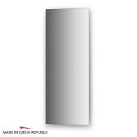 Зеркало с полированной кромкой FBS Regular 30х75см