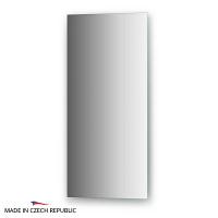Зеркало с полированной кромкой FBS Regular 35х75см