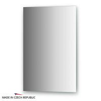 Зеркало с полированной кромкой FBS Regular 50х75см