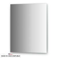 Зеркало с полированной кромкой FBS Regular 60х75см
