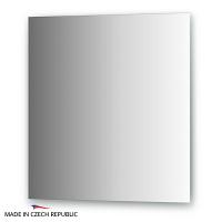 Зеркало с полированной кромкой FBS Regular 70х75см
