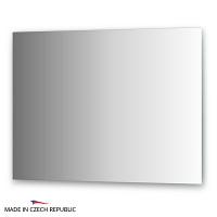 Зеркало с полированной кромкой FBS Regular 100х75см