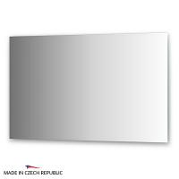 Зеркало с полированной кромкой FBS Regular 120х75см