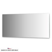 Зеркало с полированной кромкой FBS Regular 160х75см