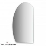 Зеркало с частичным фацетом FBS Practica 60х110см