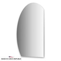 Зеркало с частичным фацетом FBS Practica 70х130см